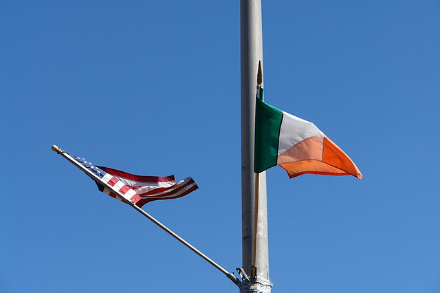 irish-flag-by-digitalshay-for-flickr